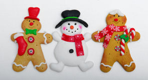 Cristmas Stock Images