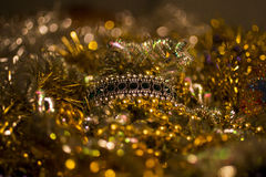 Cristmass decoration Royalty Free Stock Photography