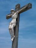 Cristo Fotografía de archivo