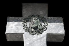 Cristo Fotos de archivo libres de regalías
