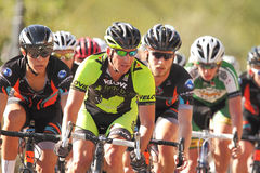 2013 Criterium at DC Ranch Royalty Free Stock Photo