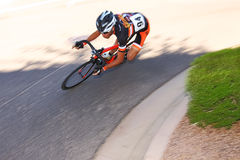 2013 Criterium at DC Ranch Royalty Free Stock Images