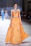 Cro a Porter Fashion Show : TWINS by Begovic i Stimac, Zagreb, C Stock Photos