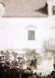 Croacia Imagen de archivo