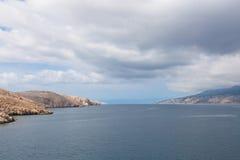 Croacia Foto de archivo libre de regalías