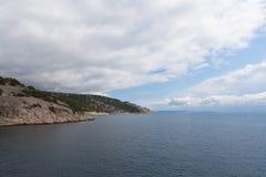 Croacia Fotos de archivo libres de regalías