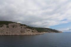 Croacia Fotografía de archivo