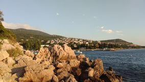 croatia Arkivfoto