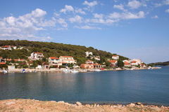 Croatia Stock Images