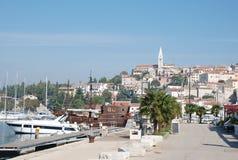Croatia Foto de Stock Royalty Free