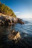 croatia Zdjęcie Royalty Free