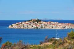 Croatia Stock Photos