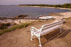 Croatia Royalty Free Stock Photos