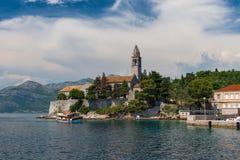 Croatia. Stock Photos