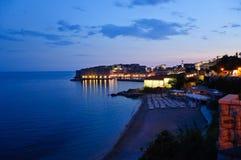 croatia Dubrovnik obraz royalty free