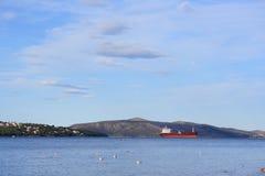 croatia ii Fotografia Royalty Free