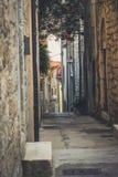 croatia ii Royaltyfri Foto