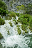 croatia park narodowy plitvice siklawy Plitvice, Obrazy Royalty Free