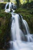 Croatia - parque nacional de Krka foto de stock