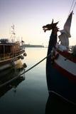 Croatia-Pulas Foto de archivo