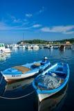 Croatia - Rab foto de stock royalty free