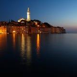 Croatia - Rovinj Royalty Free Stock Image