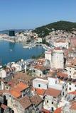 Croatia - Split Stock Photos