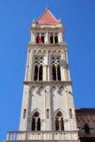 Croatia - Trogir Stock Photo