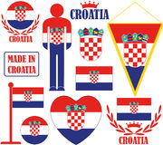 Croatia Stock Images