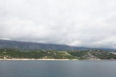 Croatia Royalty Free Stock Photo