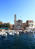 Croatia - Vis Stock Photos