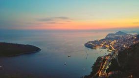 Croatie Photo libre de droits