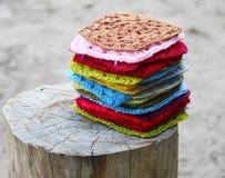 Crochet image libre de droits