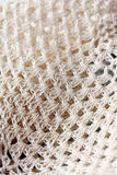 Crochet Background Royalty Free Stock Photos