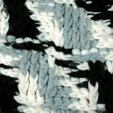 Crochet Pattern. Royalty Free Stock Images
