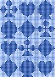 2. Crochet. Stock Image