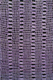 Crochet Work Texture Royalty Free Stock Photo