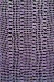 Crochet Work Texture Royalty Free Stock Photo