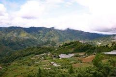 Free Crocker Range, Mount Kinabalu Stock Photo - 205601360
