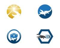 Crocodile logo design vector illustration.  vector illustration