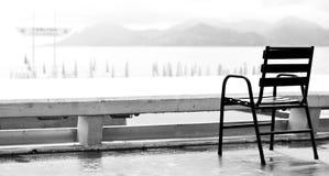 croisette ΙΙΙ περπάτημα Λα Στοκ φωτογραφίες με δικαίωμα ελεύθερης χρήσης