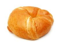 croissant νόστιμος στοκ φωτογραφία με δικαίωμα ελεύθερης χρήσης