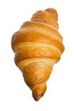 The croissant Stock Image