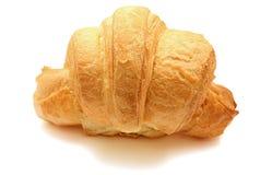 croissant Obraz Stock