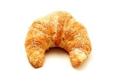 Croissant fotografie stock libere da diritti