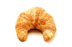 Croissant Royalty Free Stock Photos