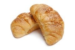 Croissant Stock Photos