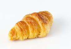 Croissant Photos stock