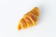 Croissant Photos libres de droits