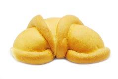 Croissant Στοκ Εικόνες